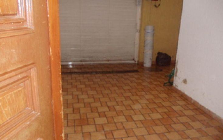 Foto de casa en venta en paseo puesta del sol 3980, lomas altas, zapopan, jalisco, 1703646 no 24