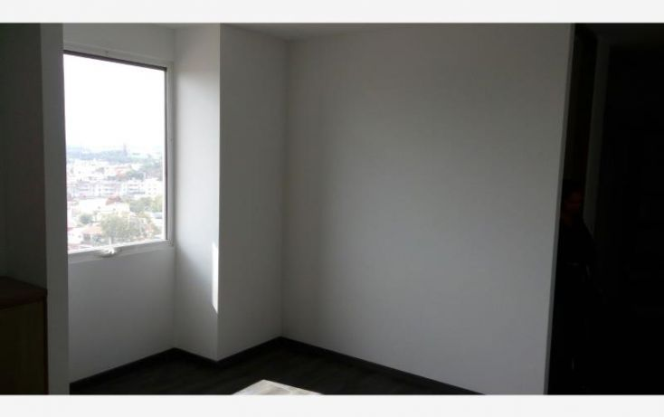 Foto de departamento en venta en paseo puesta del sol 4035, lomas altas, zapopan, jalisco, 1590180 no 09