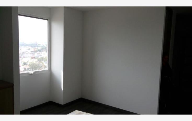 Foto de departamento en venta en paseo puesta del sol 4035, lomas altas, zapopan, jalisco, 1590180 No. 09
