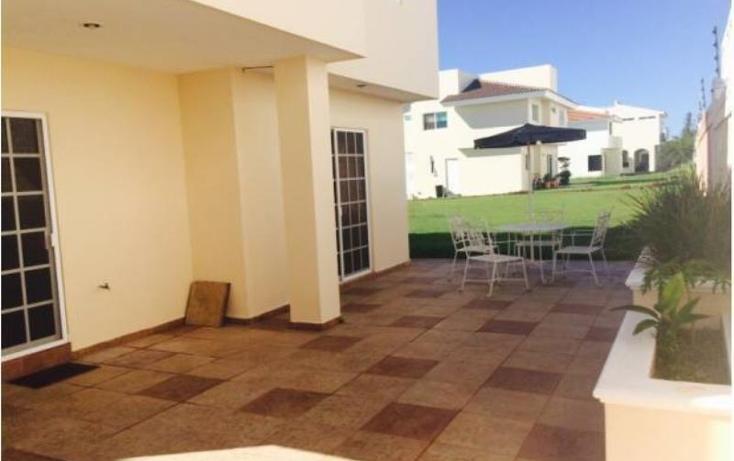 Foto de casa en venta en  0, club real, mazatlán, sinaloa, 1629832 No. 03