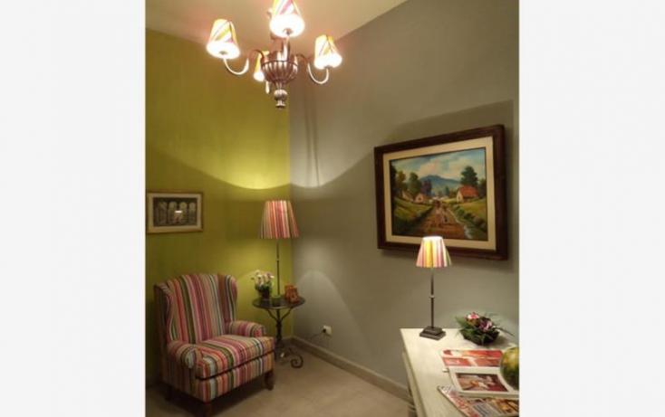 Foto de casa en venta en paseo real 1, ojo de agua, san miguel de allende, guanajuato, 699213 no 03