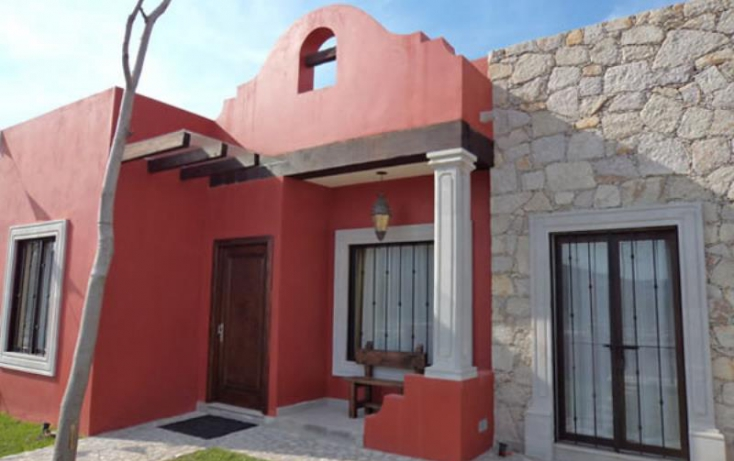 Foto de casa en venta en paseo real 1, ojo de agua, san miguel de allende, guanajuato, 699213 no 07