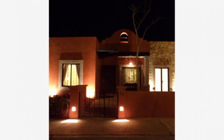 Foto de casa en venta en paseo real 1, ojo de agua, san miguel de allende, guanajuato, 699213 no 08