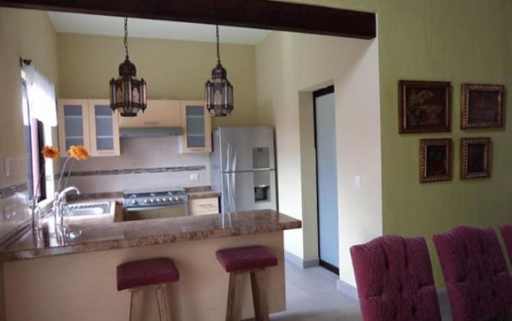 Foto de casa en venta en paseo real 1, ojo de agua, san miguel de allende, guanajuato, 699213 no 12
