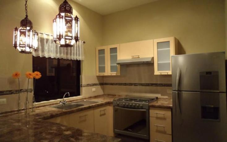 Foto de casa en venta en paseo real 1, ojo de agua, san miguel de allende, guanajuato, 699213 no 13