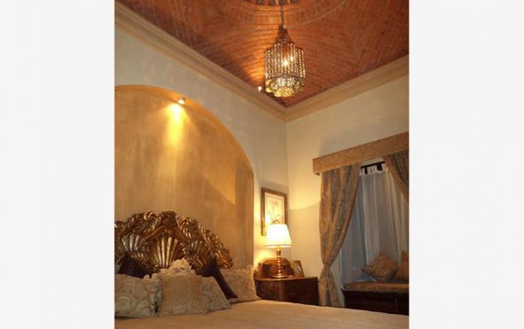 Foto de casa en venta en paseo real 1, ojo de agua, san miguel de allende, guanajuato, 699213 no 15