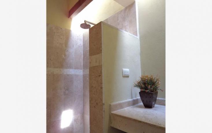 Foto de casa en venta en paseo real 1, ojo de agua, san miguel de allende, guanajuato, 699213 no 17