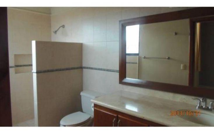 Foto de casa en venta en paseo real 1245, club real, mazatlán, sinaloa, 1997666 no 05