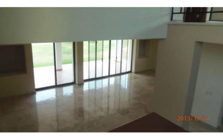 Foto de casa en venta en paseo real 1245, club real, mazatlán, sinaloa, 1997666 no 06
