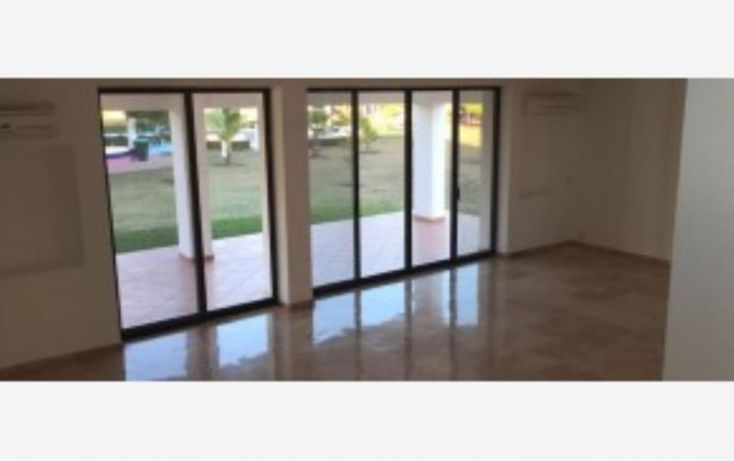 Foto de casa en venta en paseo real 1245, club real, mazatlán, sinaloa, 1997666 no 11