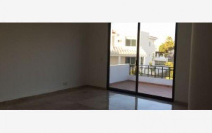 Foto de casa en venta en paseo real 1245, club real, mazatlán, sinaloa, 1997666 no 13