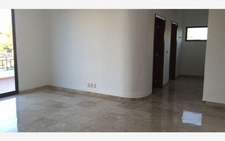 Foto de casa en venta en paseo real 1245, club real, mazatlán, sinaloa, 1997666 no 14