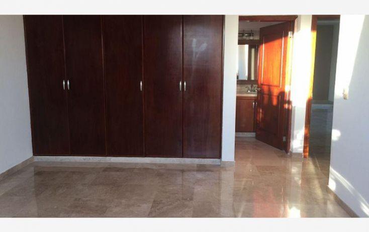 Foto de casa en venta en paseo real 1245, club real, mazatlán, sinaloa, 1997666 no 15