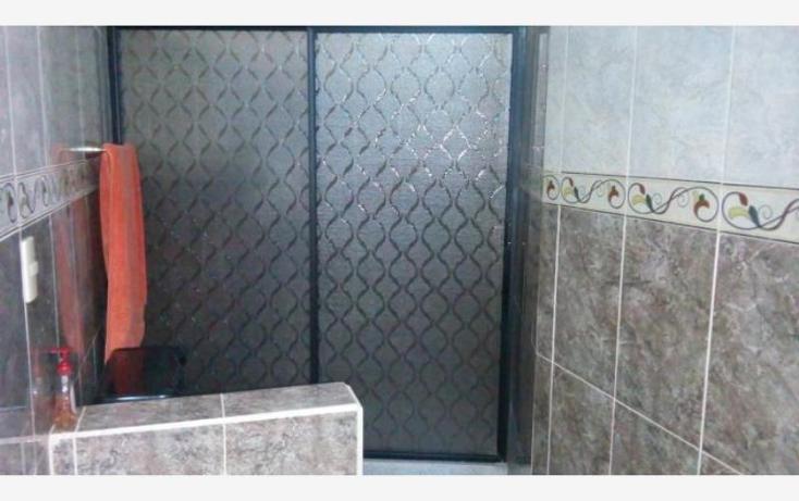 Foto de casa en venta en  125, club real, mazatlán, sinaloa, 1456559 No. 17