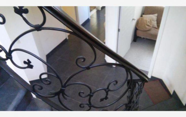 Foto de casa en venta en paseo real 125, el cid, mazatlán, sinaloa, 1486955 no 04