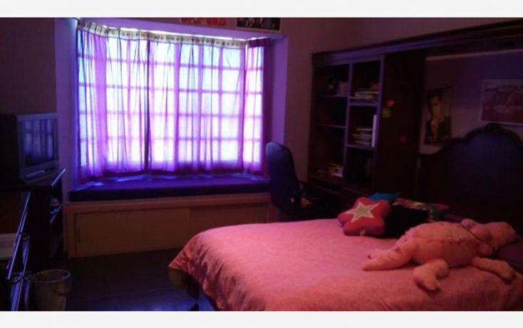 Foto de casa en venta en paseo real 125, el cid, mazatlán, sinaloa, 1486955 no 06