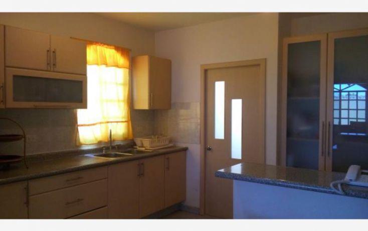 Foto de casa en venta en paseo real 125, el cid, mazatlán, sinaloa, 1486955 no 10