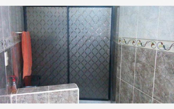 Foto de casa en venta en paseo real 125, el cid, mazatlán, sinaloa, 1486955 no 17