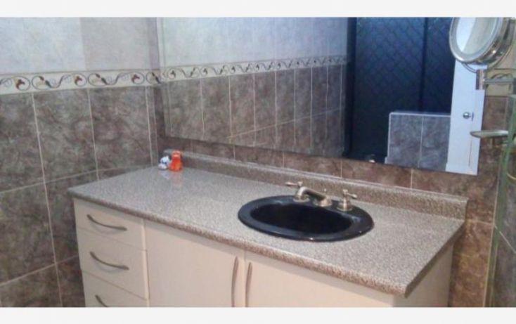 Foto de casa en venta en paseo real 125, el cid, mazatlán, sinaloa, 1486955 no 18