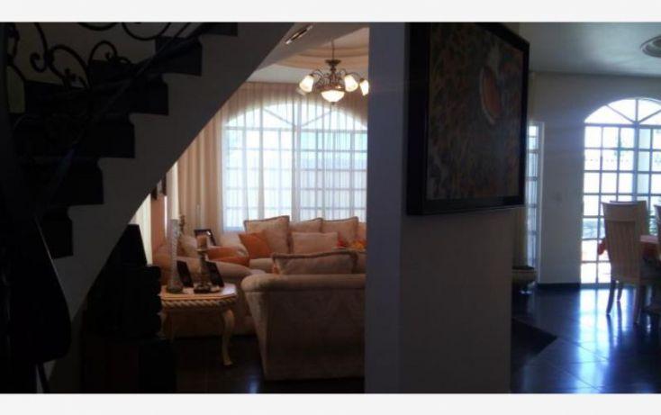 Foto de casa en venta en paseo real 125, el cid, mazatlán, sinaloa, 1486955 no 20