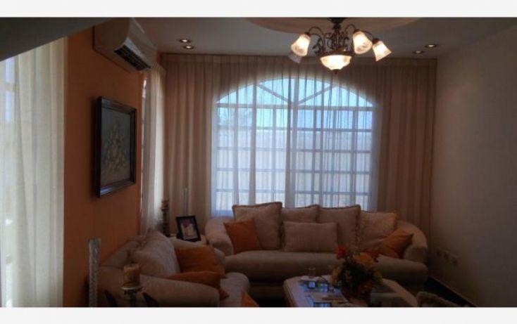 Foto de casa en venta en paseo real 125, el cid, mazatlán, sinaloa, 1486955 no 21