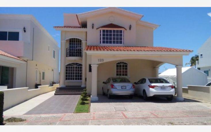 Foto de casa en venta en paseo real 125, el cid, mazatlán, sinaloa, 1486955 no 24
