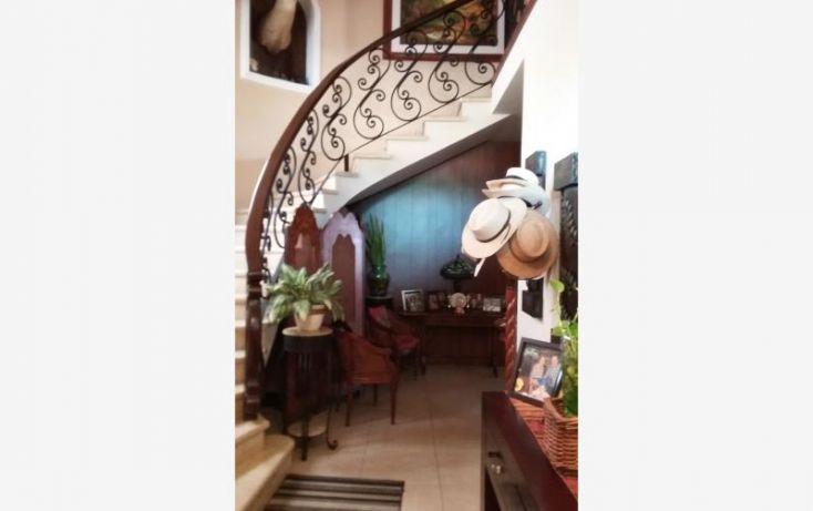 Foto de casa en venta en paseo real 141, club real, mazatlán, sinaloa, 1628806 no 05