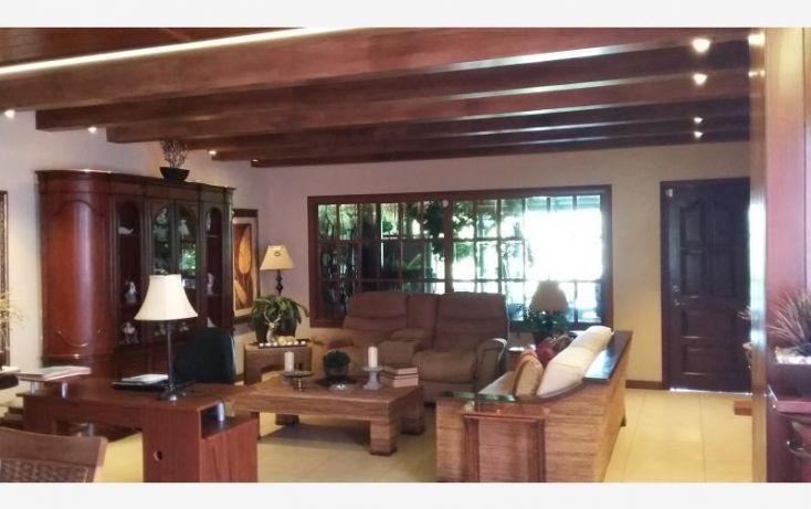 Foto de casa en venta en paseo real 141, club real, mazatlán, sinaloa, 1628806 no 06