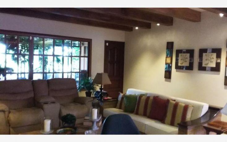 Foto de casa en venta en paseo real 141, club real, mazatlán, sinaloa, 1628806 no 07