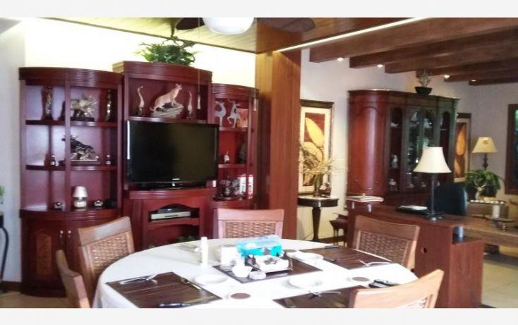 Foto de casa en venta en paseo real 141, club real, mazatlán, sinaloa, 1628806 no 08