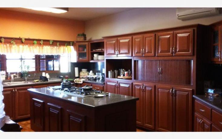 Foto de casa en venta en paseo real 141, club real, mazatlán, sinaloa, 1628806 no 09