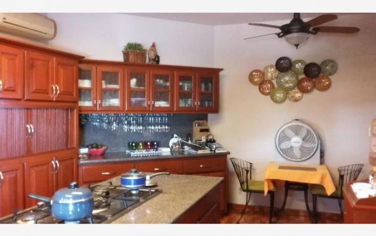 Foto de casa en venta en paseo real 141, club real, mazatlán, sinaloa, 1628806 no 10