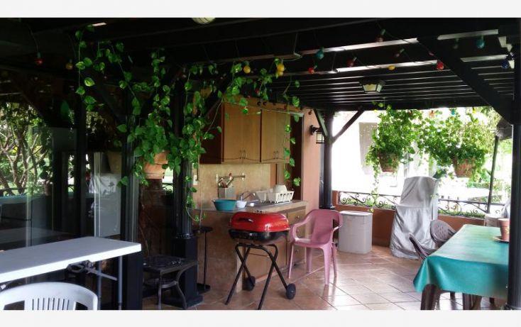 Foto de casa en venta en paseo real 141, club real, mazatlán, sinaloa, 1628806 no 11