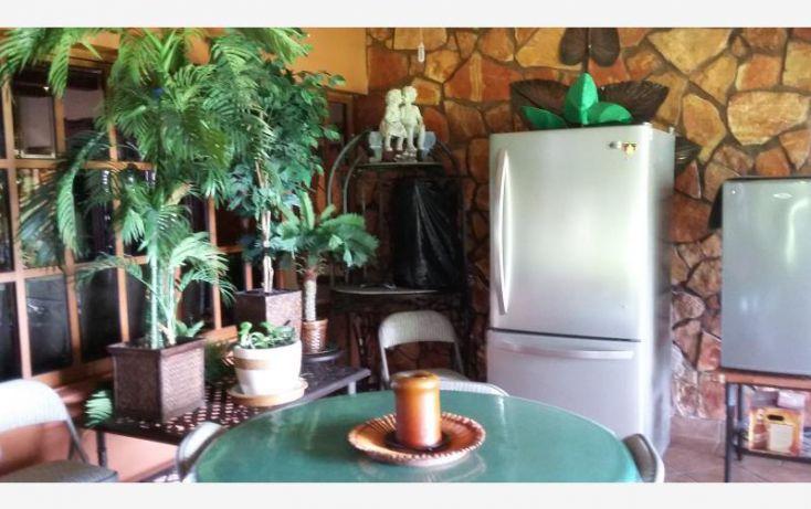 Foto de casa en venta en paseo real 141, club real, mazatlán, sinaloa, 1628806 no 12