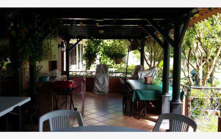 Foto de casa en venta en paseo real 141, club real, mazatlán, sinaloa, 1628806 no 14