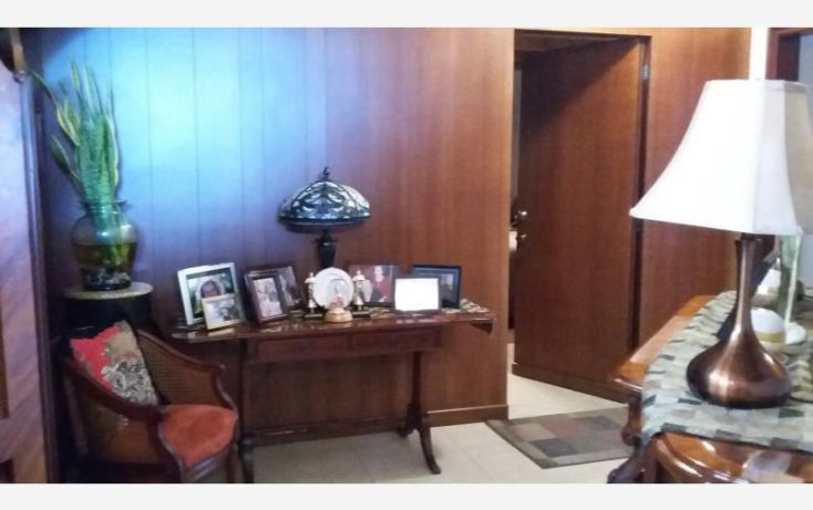 Foto de casa en venta en paseo real 141, club real, mazatlán, sinaloa, 1628806 no 15