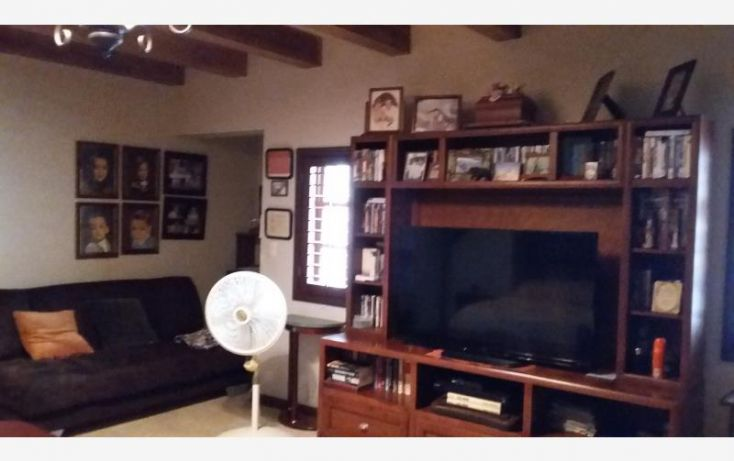 Foto de casa en venta en paseo real 141, club real, mazatlán, sinaloa, 1628806 no 18