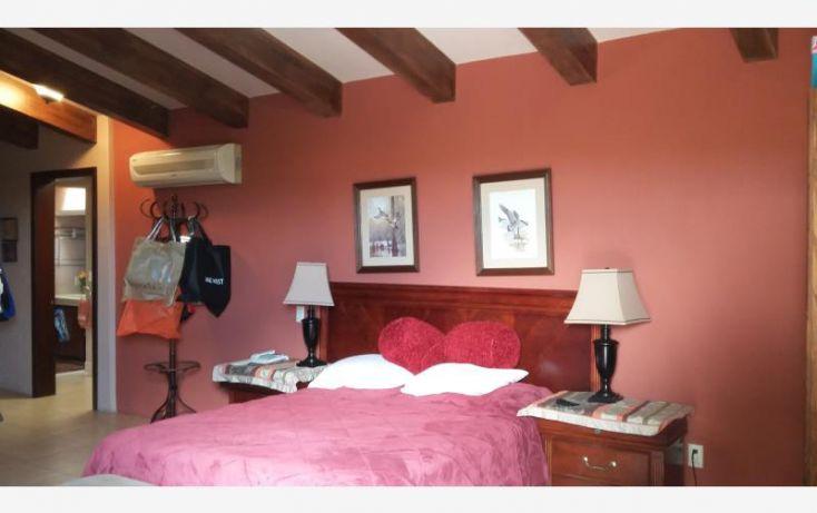 Foto de casa en venta en paseo real 141, club real, mazatlán, sinaloa, 1628806 no 21