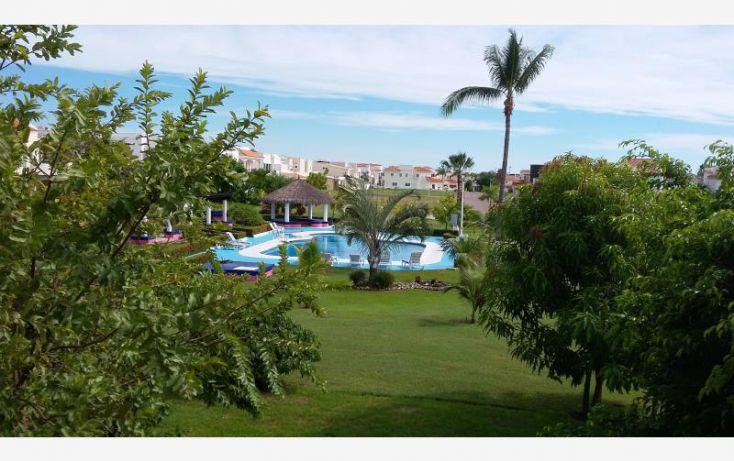 Foto de casa en venta en paseo real 141, club real, mazatlán, sinaloa, 1628806 no 23