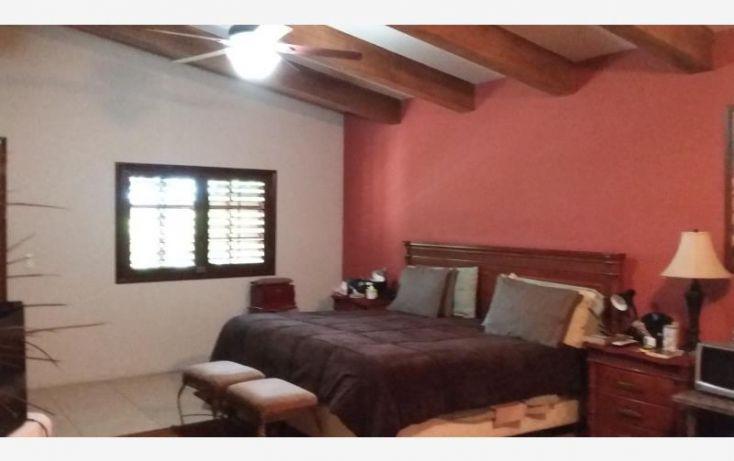 Foto de casa en venta en paseo real 141, club real, mazatlán, sinaloa, 1628806 no 24