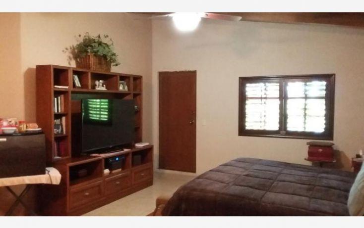 Foto de casa en venta en paseo real 141, club real, mazatlán, sinaloa, 1628806 no 25