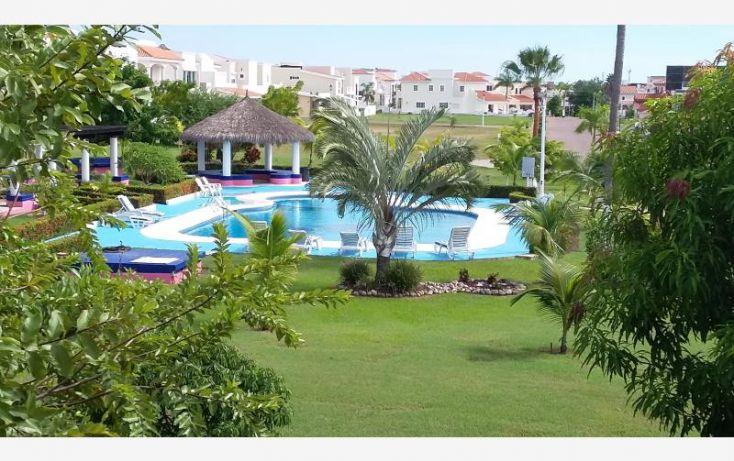 Foto de casa en venta en paseo real 141, club real, mazatlán, sinaloa, 1628806 no 26