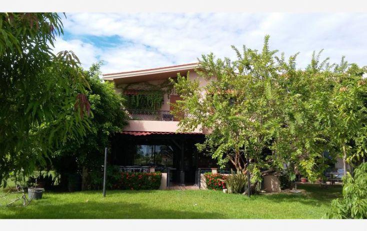 Foto de casa en venta en paseo real 141, club real, mazatlán, sinaloa, 1628806 no 27