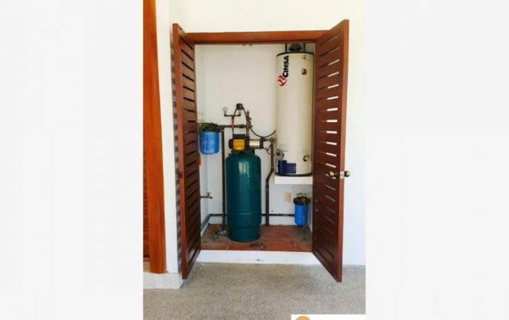 Foto de casa en venta en paseo real 262, club real, mazatlán, sinaloa, 2039584 no 04