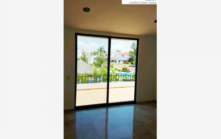 Foto de casa en venta en paseo real 262, club real, mazatlán, sinaloa, 2039584 no 14