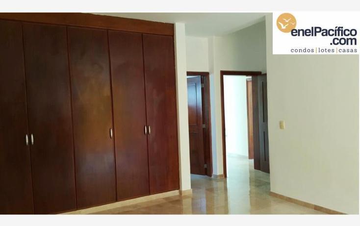 Foto de casa en venta en paseo real 262, club real, mazatlán, sinaloa, 2039584 no 15