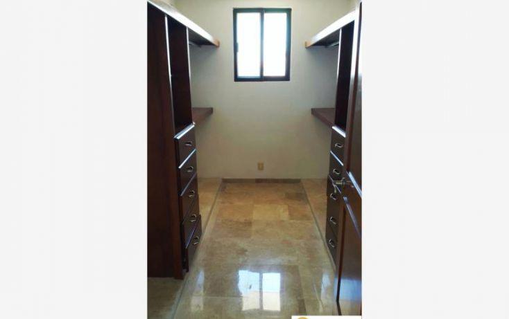Foto de casa en venta en paseo real 262, club real, mazatlán, sinaloa, 2039584 no 18