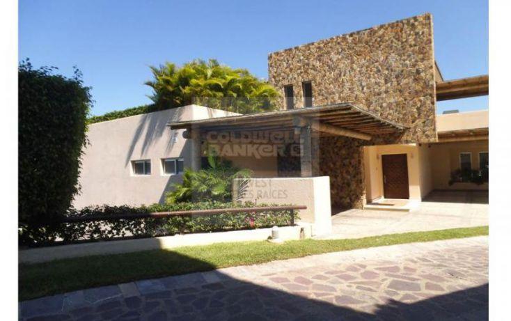Foto de casa en condominio en venta en paseo, real diamante, acapulco de juárez, guerrero, 1029061 no 01