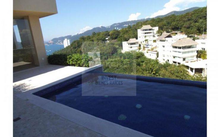 Foto de casa en condominio en venta en paseo, real diamante, acapulco de juárez, guerrero, 1029061 no 02