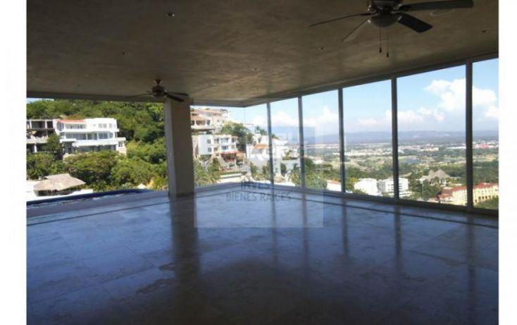 Foto de casa en condominio en venta en paseo, real diamante, acapulco de juárez, guerrero, 1029061 no 03